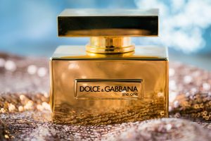Parfum Dolce & Gabbana The One